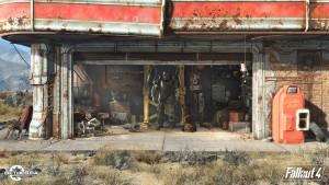 Fallout4_Garagejpg