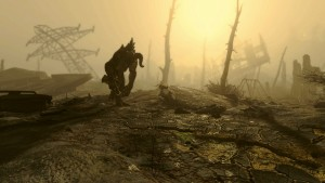 Fallout4_Trailer_Deathclaw_jpg