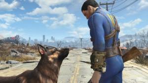 Fallout4_Trailer_End_jpg#