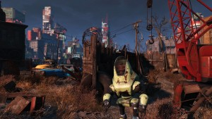 Fallout4_Trailer_Protectron_jpg