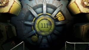 Fallout4_Trailer_Vault_jpg