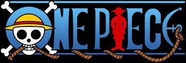 One Piece 10 banner