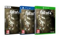 fallout4_allplatforms_3D_box-jpg