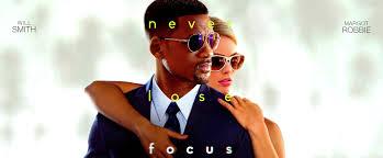 focusbanner1