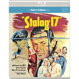 stalag17cover