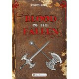 Blood of the Fallen cover