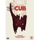 Cub cover
