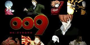 009banner1