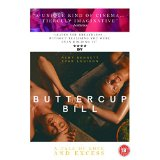 Buttercup Bill cover