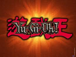 Yu-Gi-Oh! 3 banner