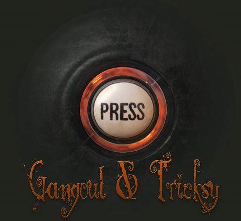 gan&trickbell