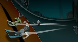 Technotise Hover Boards
