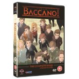 baccanocover