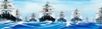 One Piece 12 banner