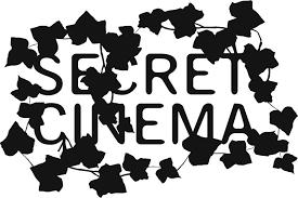 secretcinema