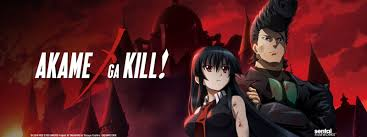 Akame Ga Kill banner