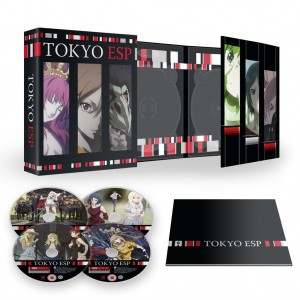 ANI0104_TokyoESP_collector_3D-open_1024x1024