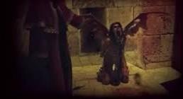JeruZalem vatican tape