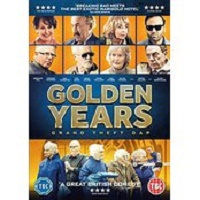goldycover