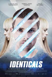 hpfidenticals