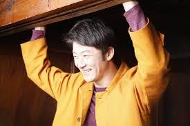 Journey Yusuke