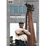 fredcover