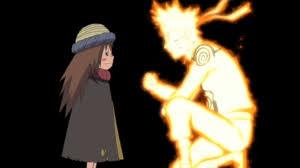 Naruto 25 Yota