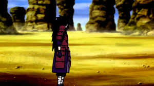 Naruto 25 banner