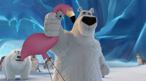 Norm of the North proof