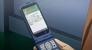 futdi2phone