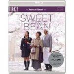 Sweet Bean feature