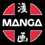 mangalogo