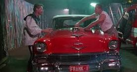 dead-end-drive-in-crabs-and-frank
