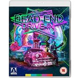 dead-end-drive-in-cover