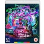 dead-end-drive-in-feature