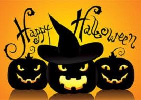 halloween-feature-2016