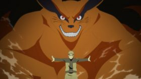 naruto-26-nine-tail-transformation