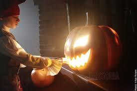 tales-of-halloween-pumpkin