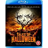 tales-of-halloween-cover