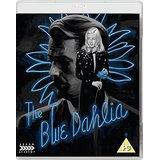 the-blue-dahlia-cover