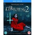 the-conjuring-2-feature