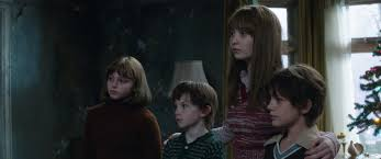 the-conjuring-2-kids