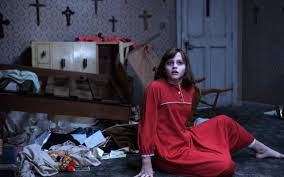 the-conjuring-2-scary
