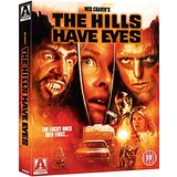 the-hills-have-eyes-cover