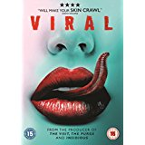 viral-cover