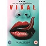 viral-feature