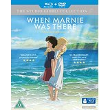when-marnie-was-there-cover