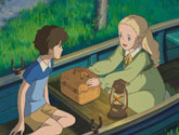 when-marnie-was-there-picnic