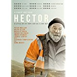hector-cover