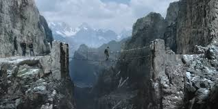 hooten-and-the-lady-rope-bridge